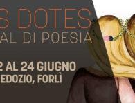 Tres Dotes: Festival di poesia